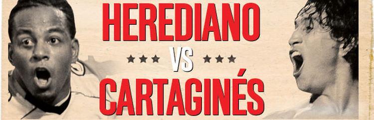 Herediano-Cartagines-Verano_2013-futbol_nacional-final_ALDIMA20130524_0033_25