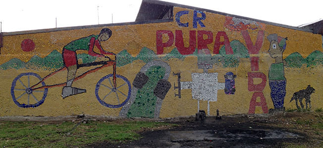 Mural-bueno-652x300