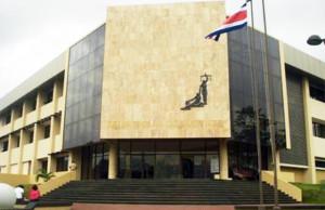 Pococi_courthouse