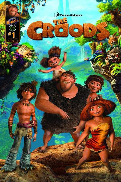 The-Croods-Poster-8