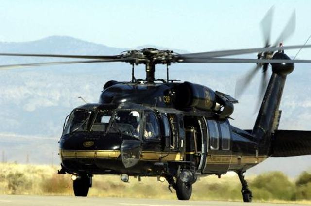 UH-60-Black-Hawk-helicopter-109.preview