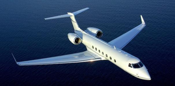 avion-606x300