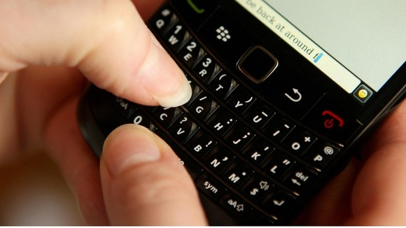 One in five funerals 'interrupted by ringing phones'