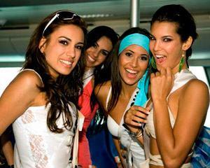 costa-rica-women1