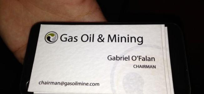 gabriel-morales-652x300