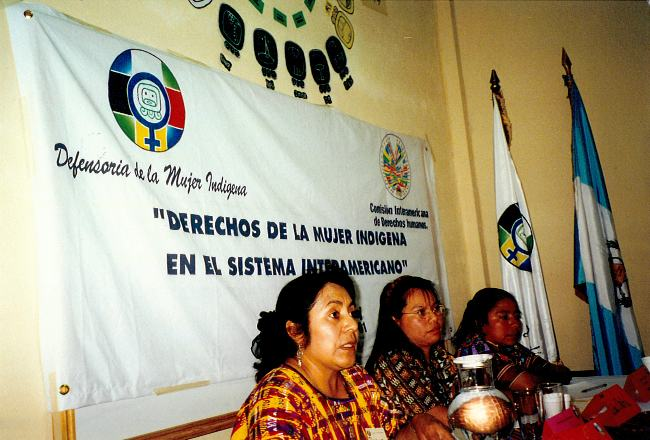 indi_guatemala_2001