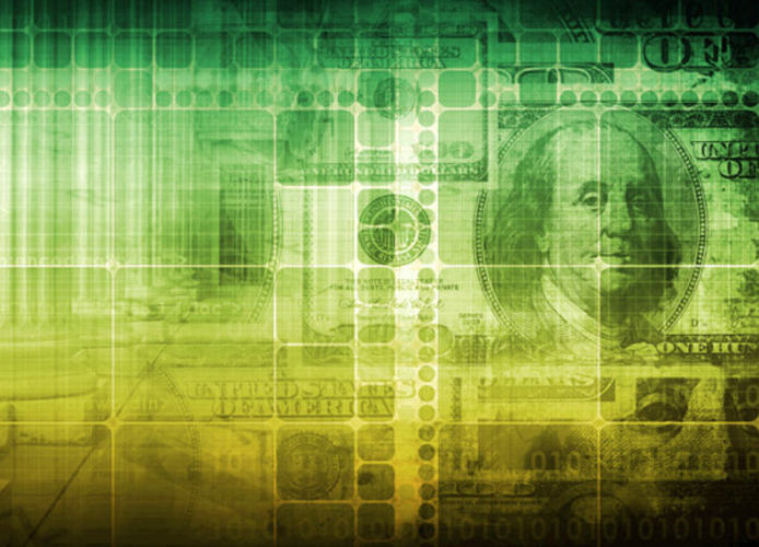 Costa Rican At Indicted Money Exchange Pleads Guilty to U.S. Charges