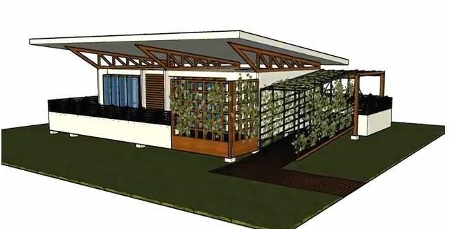 tec-solar-home