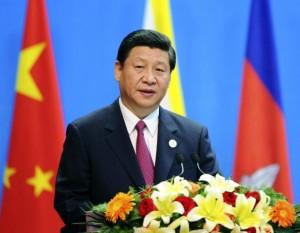 CHINA_1215201f