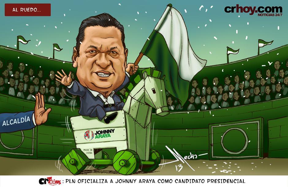 CRHOY-caricatura-07-06-2013
