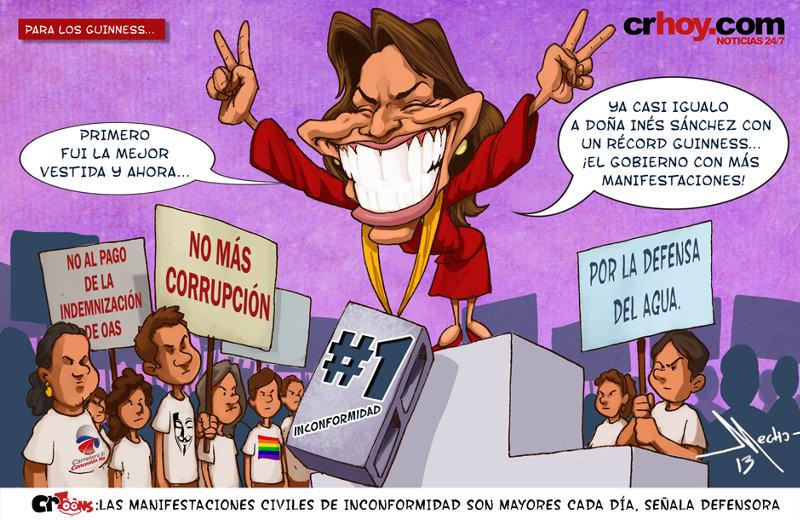 CRHOY-caricatura-25-06-2013