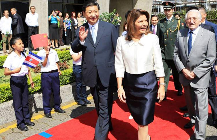China_newsfull_h