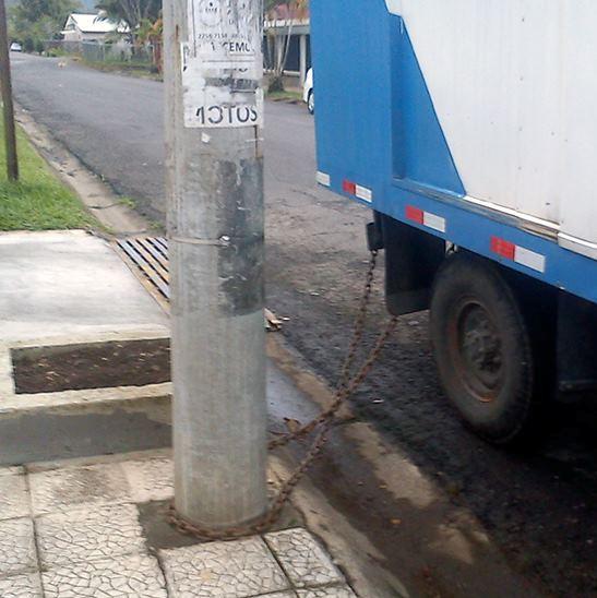 Costa-Rica-Car-Security-System