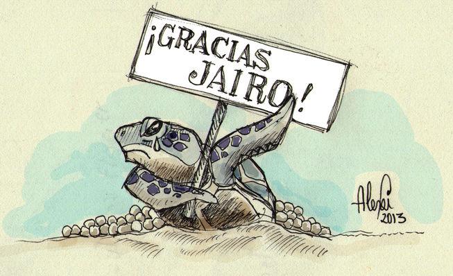 Jairo_Mora-tortugas-huevos-asesinato_ELFIMA20130603_0039_12