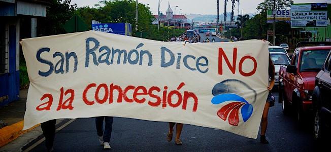 San-ramon-dice-no-a-la-concesion-652x300