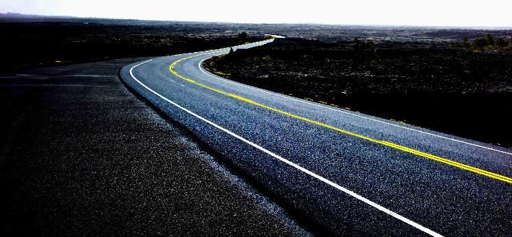 asphalt-on-lava-750