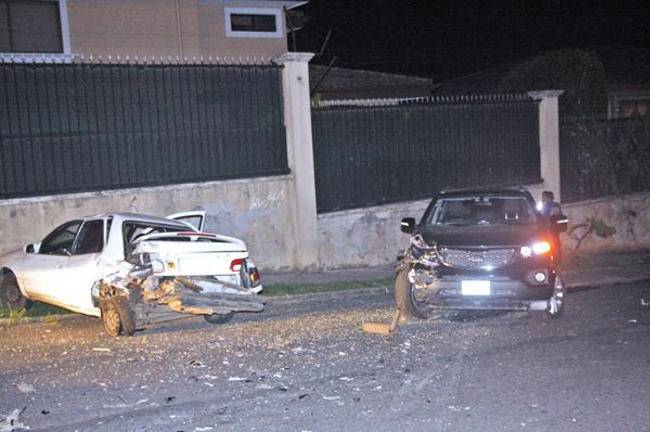 drunk-driving-costa-rica