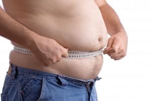 fat_man_stomach