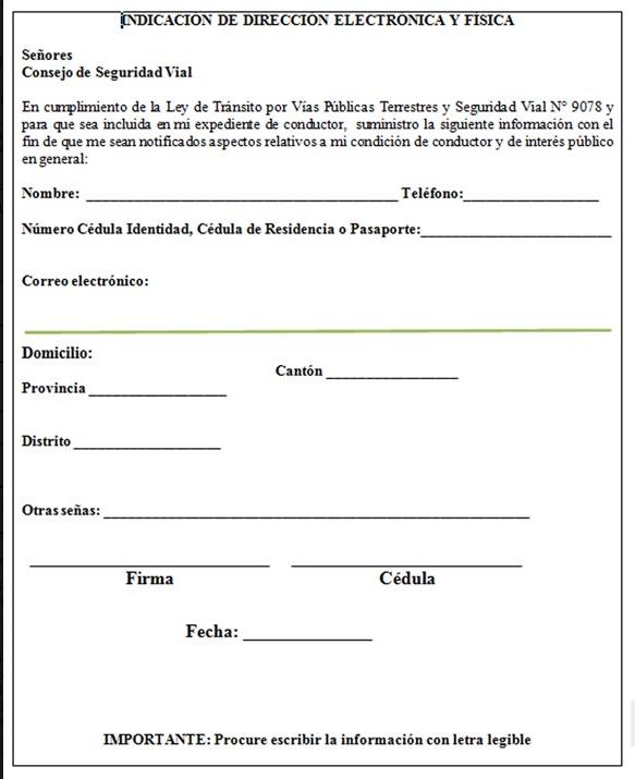 formulario-cosevi-1