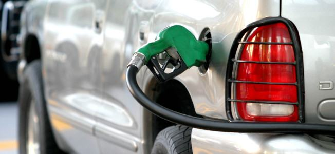 Alajuelita Gas Station Shut Down For Selling Gasoline With High Octane