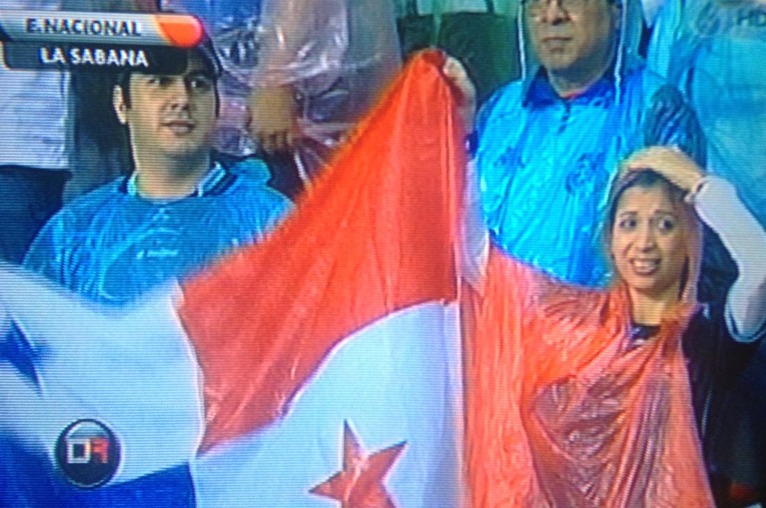 panama-fans-estadio-nacional
