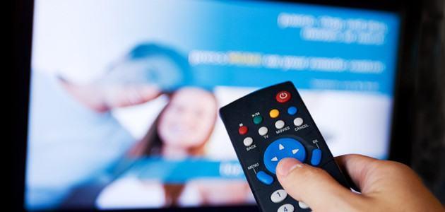 television-digital-630x300