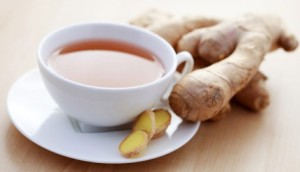09-Global-Home-Remedies-Tea-ginger-root-430x247