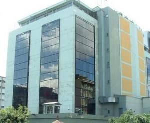 Banco-Central-de-Costa-Rica