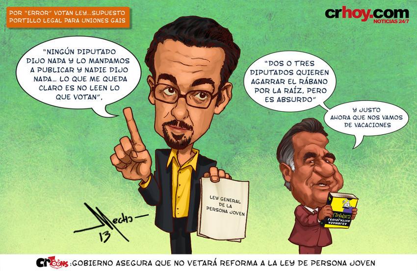 CRHOY-caricatura-04-07-2013