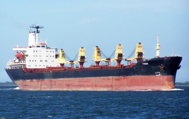 Cargo-Ship-FRIGIA-623x393