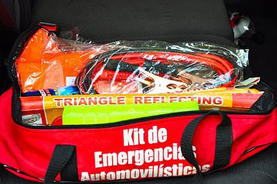 Sala IV Declares Emergency Kit Fine Disproportionate