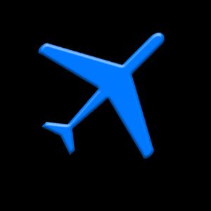 Map_symbol_airport_02