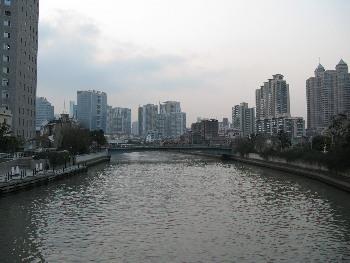 Suzhou_Creek