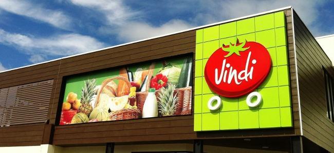 Vindi-Escazu-abrio-diciembre_ELFIMA20130111_0002_1