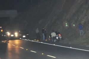 asesinadas-carretera-San-Jose-Caldera_LNCIMA20130628_0077_28