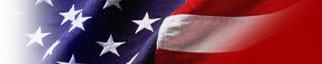 TODAY: U.S. Trade Mission and Business Development Conference to Costa Rica