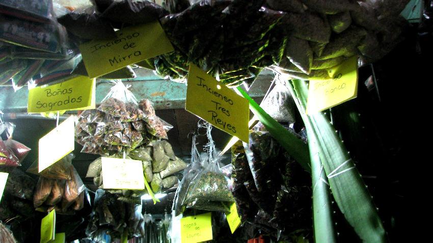 central-market-herbs