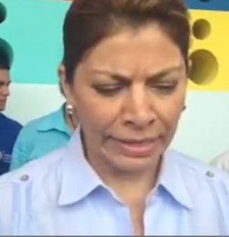 [Video] Chinchi On Nicaragua Oil Concession