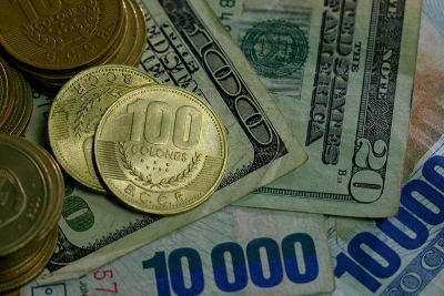 colon-dollar
