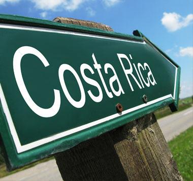 costa-rica-signs