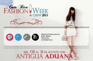 cr-fashion-week-2013-4-516x340
