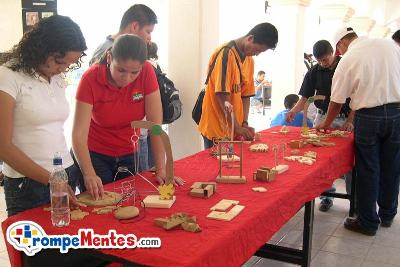 fotos_universidaddelasierra01