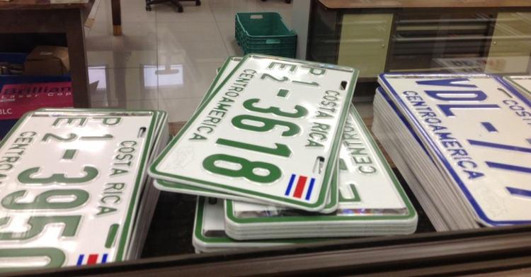 license-pates