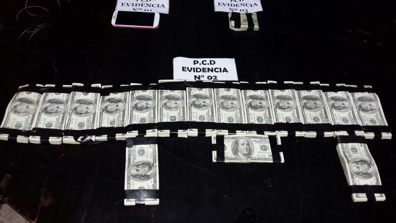 mujer-portaba-billetes-varias-denominaciones_LNCIMA20130704_0107_1
