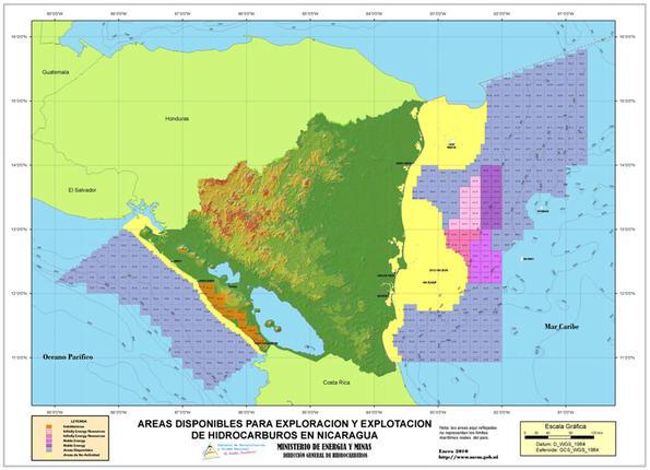 nicaragua-oil-folder