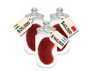 organshop-organdonation-my