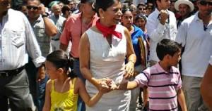 Photo: Voz De Guanacaste
