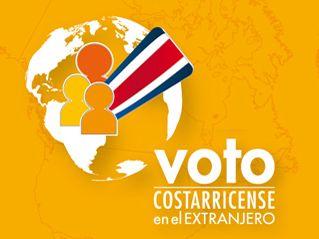 tico-vote