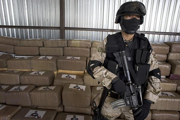 100952582-Drugs frontpage.600x400