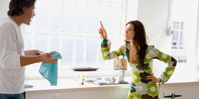 Ten Annoying Habits Men Need To Kick